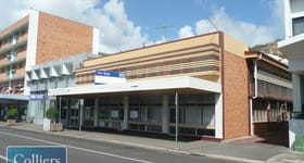 Offices commercial property for sale at 271 Sturt Street Townsville City QLD 4810