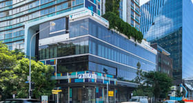 Offices commercial property sold at Level 3, 826 Ann Street Fortitude Valley QLD 4006