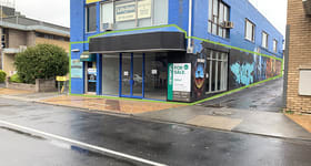 Shop & Retail commercial property sold at Ground Floor/1 Olsen Street Frankston VIC 3199