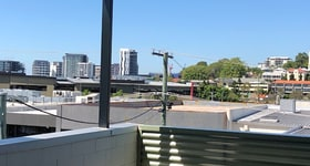 Offices commercial property for sale at 15 Thompson Street Bowen Hills QLD 4006