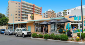 Shop & Retail commercial property for lease at 1/21 Clarence Street Port Macquarie NSW 2444