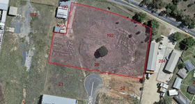 Development / Land commercial property for sale at 26 Houtman Street East Wagga Wagga NSW 2650
