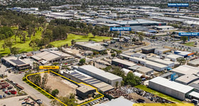 Development / Land commercial property for sale at 42 Vauxhall Street Virginia QLD 4014