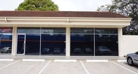 Shop & Retail commercial property for sale at 3&4/2 Booran Drive Woodridge QLD 4114