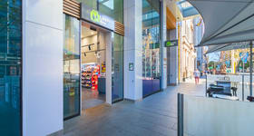 Shop & Retail commercial property for lease at 99 St Georges Terrace Perth WA 6000