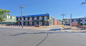 Industrial / Warehouse commercial property for sale at 33 Hector Street Osborne Park WA 6017