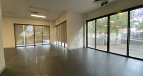 Shop & Retail commercial property for sale at 5/2 Acacia Court Robina QLD 4226