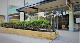 Offices commercial property for sale at Brookvale NSW 2100