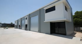 Factory, Warehouse & Industrial commercial property for sale at 1, 3 & 6/17-19 Lennox Street Redland Bay QLD 4165