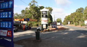 Shop & Retail commercial property for sale at 7/2086 Toodyay Road Gidgegannup WA 6083