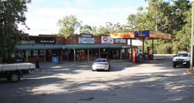 Shop & Retail commercial property for lease at 7/2086 Toodyay Road Gidgegannup WA 6083