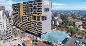 Other commercial property for sale at 33-35 Treacy Street Hurstville NSW 2220