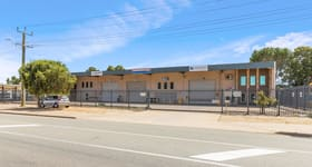 Factory, Warehouse & Industrial commercial property for sale at 9 Gillam Drive Kelmscott WA 6111