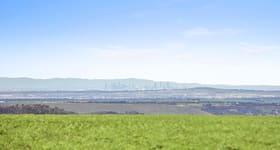 Rural / Farming commercial property for sale at Yaloak Estate 4662 Geelong-Ballan Road Ballan VIC 3342