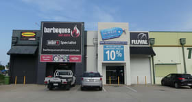 Industrial / Warehouse commercial property for sale at 2/10 Webber rd Browns Plains QLD 4118