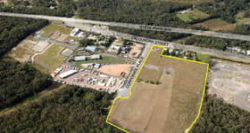 Development / Land commercial property for sale at Lots 1 & 3/71 Caloundra Street (Corporate Place) Landsborough QLD 4550