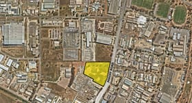 Factory, Warehouse & Industrial commercial property sold at 7 Peachey Road Edinburgh North SA 5113