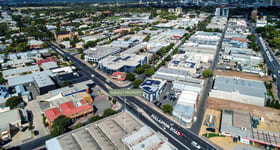 Shop & Retail commercial property for sale at 2-20 Magill Road Norwood SA 5067