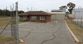 Industrial / Warehouse commercial property for sale at 41 Weston Street Naval Base WA 6165