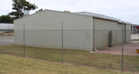 Factory, Warehouse & Industrial commercial property for sale at 41 Weston Street Naval Base WA 6165
