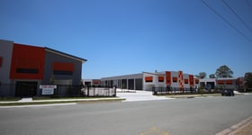 Offices commercial property for sale at 4/3-9 Octal Street Yatala QLD 4207
