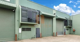 Industrial / Warehouse commercial property for sale at 1 Adept Lane Bankstown NSW 2200