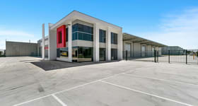 Factory, Warehouse & Industrial commercial property sold at 115 Frankston Gardens Drive Carrum Downs VIC 3201