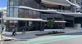 Shop & Retail commercial property for sale at Lot 101/139 Scarborough Street Southport QLD 4215