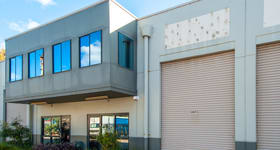 Industrial / Warehouse commercial property for sale at 5/14 Anderson Street Botany NSW 2019
