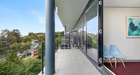 Offices commercial property for sale at 45/14 Narabang Way Belrose NSW 2085