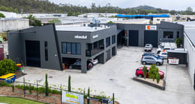 Industrial / Warehouse commercial property for sale at 2/46 Export Drive, Molendinar QLD 4214