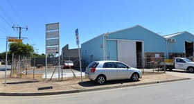 Factory, Warehouse & Industrial commercial property sold at Unit 1, 18 Staite Street Wingfield SA 5013