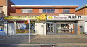 Showrooms / Bulky Goods commercial property sold at 140 Wyong Road Killarney Vale NSW 2261