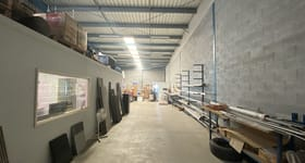 Industrial / Warehouse commercial property for sale at 10/65 Kremzow Road Brendale QLD 4500