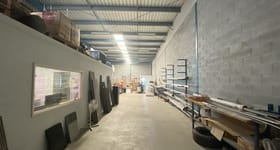 Factory, Warehouse & Industrial commercial property sold at 10/65 Kremzow Road Brendale QLD 4500