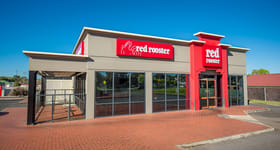 Shop & Retail commercial property for sale at 76A JUBILEE HIGHWAY EAST Mount Gambier SA 5290