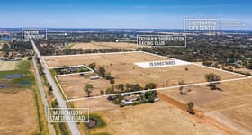 Rural / Farming commercial property for sale at 1540 Murchison-Tatura Road Tatura VIC 3616