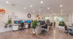 Offices commercial property sold at Ashmore QLD 4214