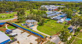 Development / Land commercial property for sale at 24-28 Beveridge Road Thornlands QLD 4164