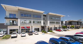 Offices commercial property sold at Underwood QLD 4119