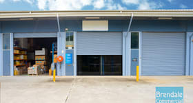 Offices commercial property for lease at Unit 17/1191 Anzac Ave Kallangur QLD 4503