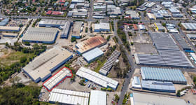 Factory, Warehouse & Industrial commercial property for lease at 3/57 Assembly Street Salisbury QLD 4107