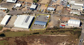 Industrial / Warehouse commercial property for sale at 7-9 Titanium Place Mount St John QLD 4818