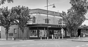 Shop & Retail commercial property sold at 51-53 Ferguson Street Williamstown VIC 3016