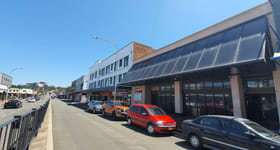Shop & Retail commercial property for sale at 186 - 188 Cowper Street Warrawong NSW 2502