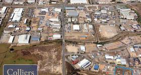 Development / Land commercial property for sale at 186-188 Enterprise Street Mount St John QLD 4818