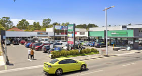 Medical / Consulting commercial property for sale at 139-143 Hobart Road Kings Meadows TAS 7249