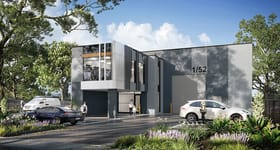 Offices commercial property for sale at Lot 2/52 Trafalgar Road Epping VIC 3076