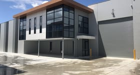Factory, Warehouse & Industrial commercial property sold at Unit 5/65 Naxos Way Keysborough VIC 3173