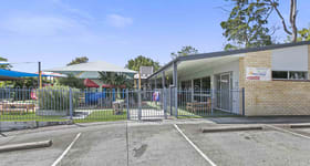 Medical / Consulting commercial property for sale at 17 Approach Road Banyo QLD 4014